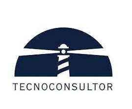 Tecnoconsultor.com logo